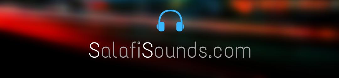 Salafi Sounds